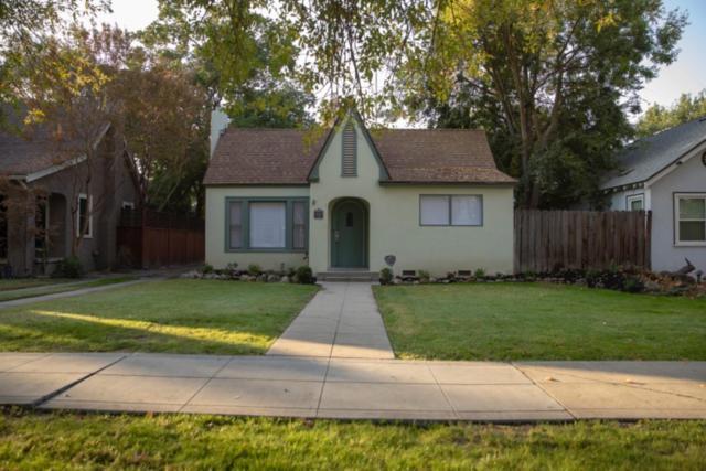 930 E Vassar Avenue, Fresno, CA 93704 (#519691) :: FresYes Realty