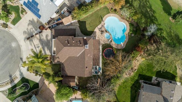 6676 N Remington Avenue, Fresno, CA 93704 (#519713) :: FresYes Realty
