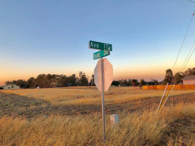 126-Lot Avenue 17 1/2, Madera, CA 93636 (#519717) :: FresYes Realty