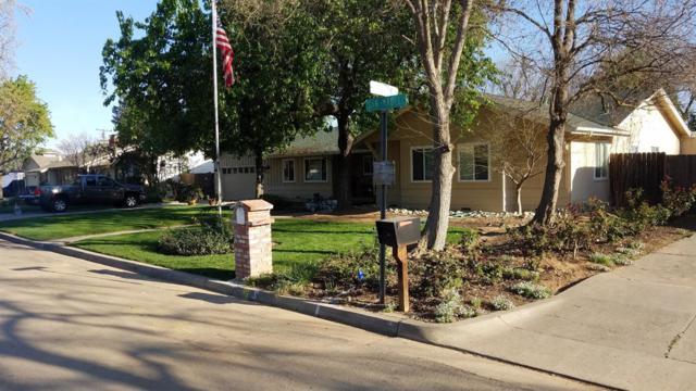 291 W San Madele Avenue, Fresno, CA 93704 (#519732) :: FresYes Realty