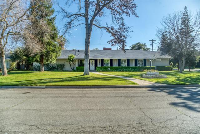 1585 W Robinwood Lane, Fresno, CA 93711 (#519734) :: Raymer Realty Group