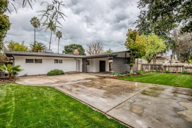 1015 E Griffith Way, Fresno, CA 93704 (#519745) :: FresYes Realty