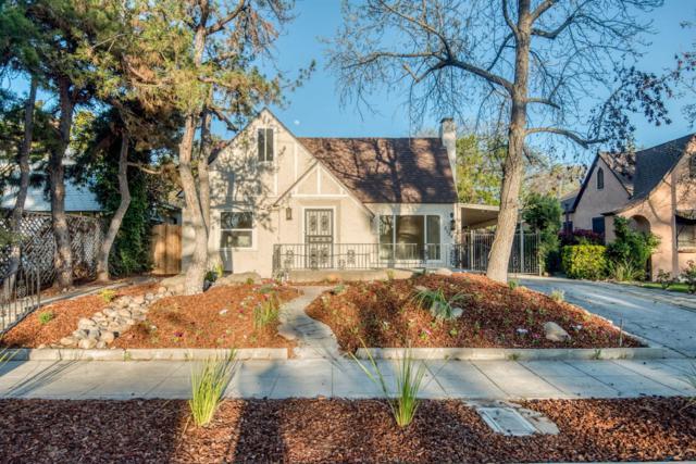 2134 N Wilson Avenue, Fresno, CA 93704 (#519754) :: FresYes Realty