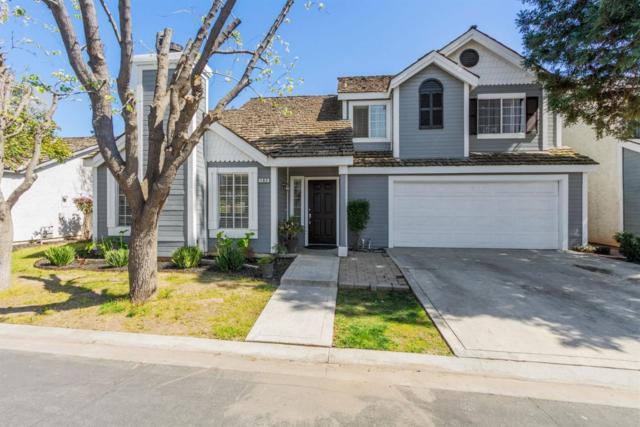 8665 N Cedar Avenue #102, Fresno, CA 93720 (#519759) :: Raymer Realty Group