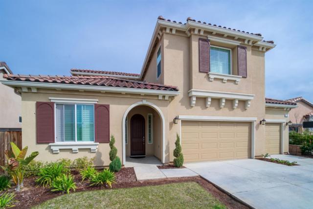 73 Polson Avenue, Clovis, CA 93612 (#519760) :: FresYes Realty