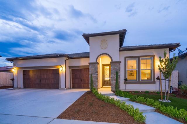 1744 E Benvenuto, Fresno, CA 93730 (#519768) :: Raymer Realty Group