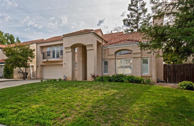 10462 N Camarillo Drive, Fresno, CA 93730 (#519788) :: Raymer Realty Group
