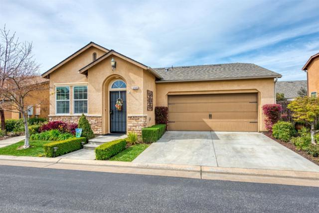 3745 Heritage Lane, Clovis, CA 93619 (#519800) :: Raymer Realty Group