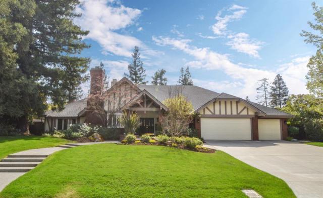 2791 W Bedford Avenue, Fresno, CA 93711 (#519815) :: FresYes Realty