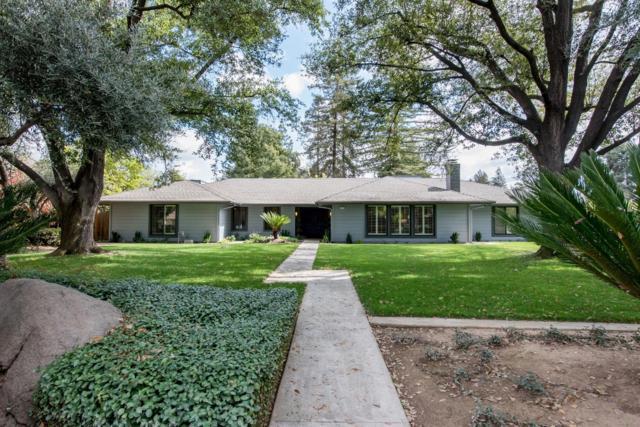 7341 N Tamera Avenue, Fresno, CA 93711 (#519816) :: FresYes Realty