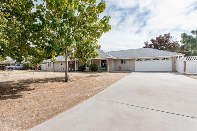 36712 Orange Grove Avenue, Madera, CA 93630 (#519823) :: FresYes Realty