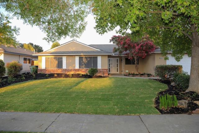 5508 N Prospect Avenue, Fresno, CA 93711 (#519837) :: FresYes Realty