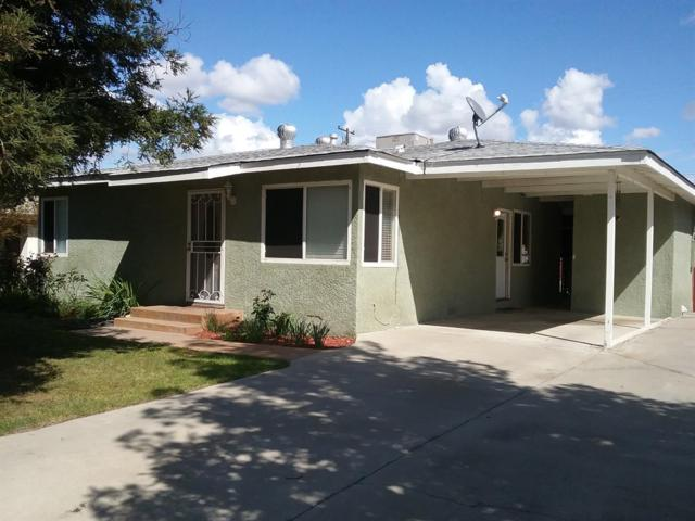 6024 N San Pablo Avenue, Fresno, CA 93704 (#519840) :: Raymer Realty Group