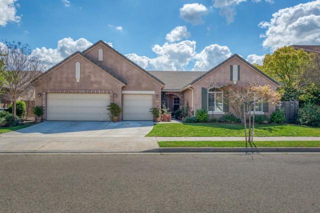 3142 Norwich Avenue, Clovis, CA 93619 (#519843) :: Raymer Realty Group