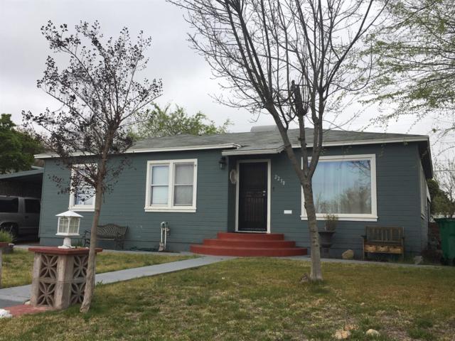 2230 Stillman Street, Selma, CA 93662 (#519847) :: FresYes Realty
