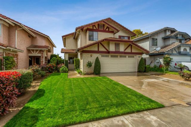 467 E Alluvial Avenue #102, Fresno, CA 93720 (#519852) :: Raymer Realty Group