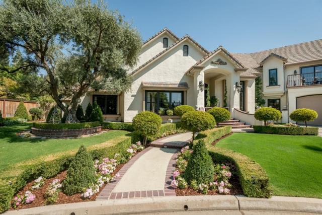 10298 N Quail Run Drive, Fresno, CA 93730 (#519854) :: Raymer Realty Group