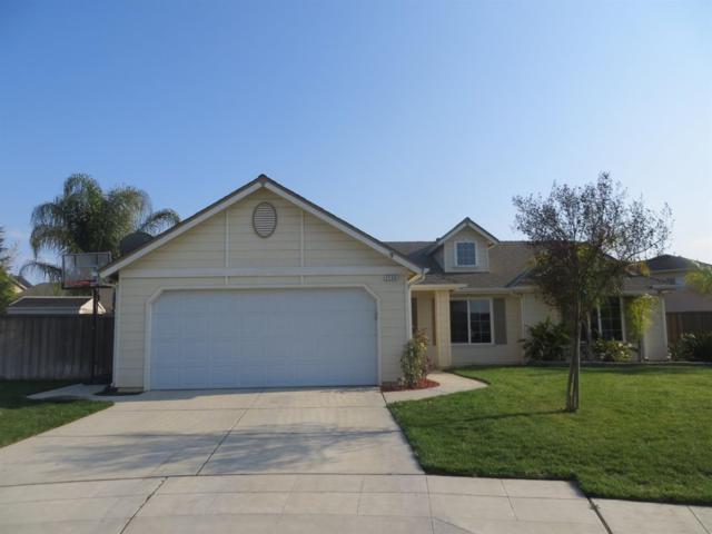 7139 W San Ramon Avenue, Fresno, CA 93723 (#519862) :: FresYes Realty