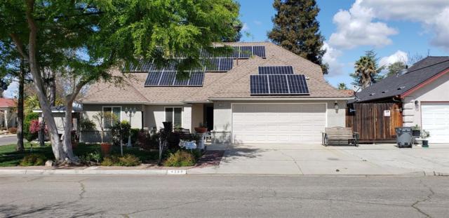 4268 W Sierra Avenue, Fresno, CA 93722 (#519872) :: FresYes Realty