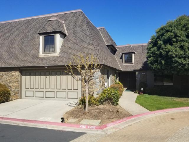 2822 W Compton Court, Fresno, CA 93711 (#519880) :: FresYes Realty