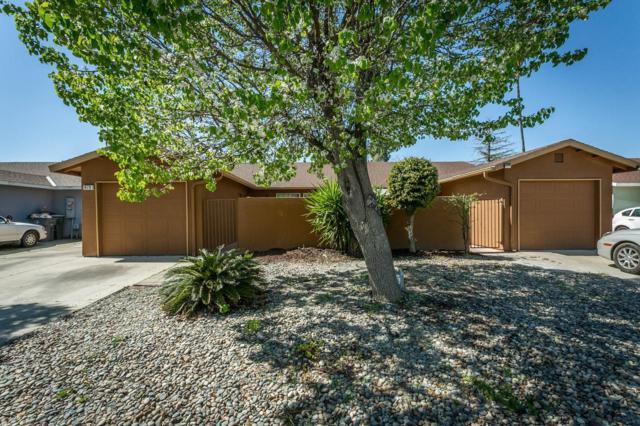 976 Acacia Avenue, Fresno, CA 93612 (#519887) :: FresYes Realty