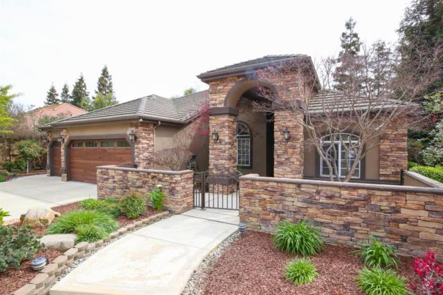 5051 W Birch Avenue, Fresno, CA 93722 (#519894) :: FresYes Realty