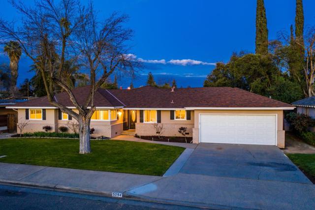 5094 N Maroa Avenue, Fresno, CA 93704 (#519897) :: Raymer Realty Group