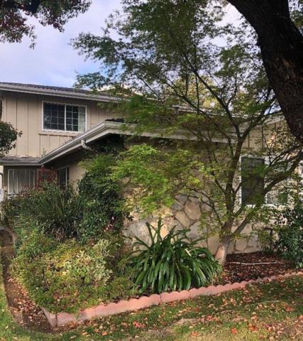 2204 Peach Avenue #3, Clovis, CA 93612 (#519898) :: FresYes Realty