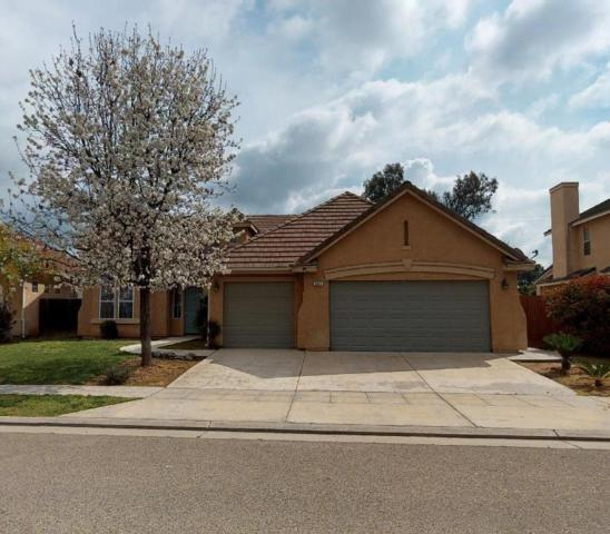 565 Greenfield Avenue, Clovis, CA 93611 (#519900) :: Raymer Realty Group