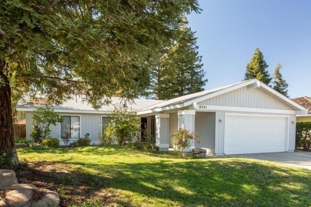 8201 N Poplar Avenue, Fresno, CA 93711 (#519909) :: Raymer Realty Group
