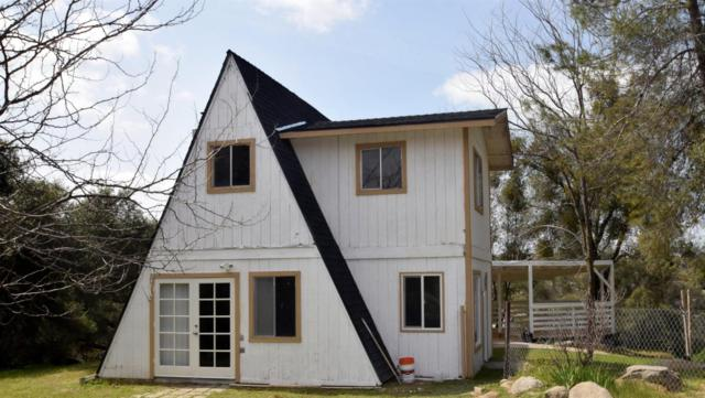 30659 Little Sandy Road, Prather, CA 93651 (#519911) :: FresYes Realty