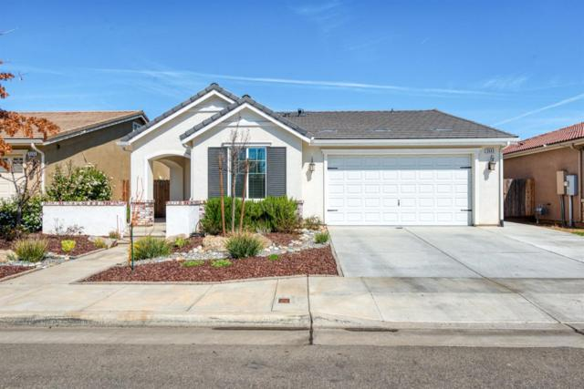 3543 Hampton Way, Clovis, CA 93619 (#519915) :: Raymer Realty Group