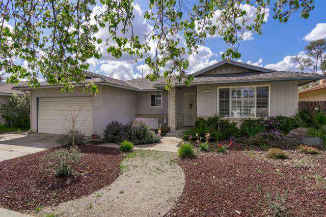 6511 N Whitney Avenue, Fresno, CA 93710 (#519931) :: Realty Concepts