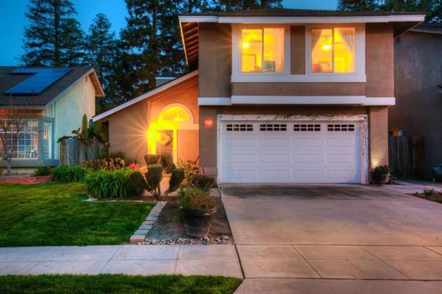 2071 W Warner Avenue, Fresno, CA 93711 (#519934) :: FresYes Realty