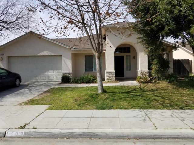 1583 N Carnegie Avenue, Fresno, CA 93722 (#519949) :: FresYes Realty