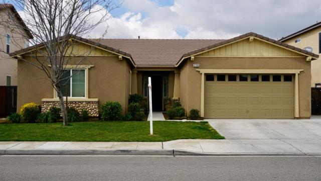 3769 N Carriage Avenue, Fresno, CA 93727 (#519951) :: Raymer Realty Group