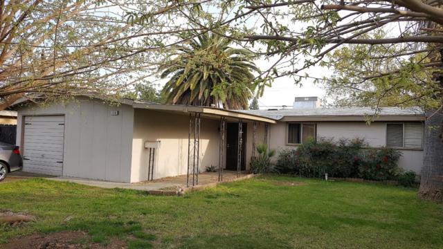 126 Santa Ana Avenue, Clovis, CA 93612 (#519956) :: Raymer Realty Group