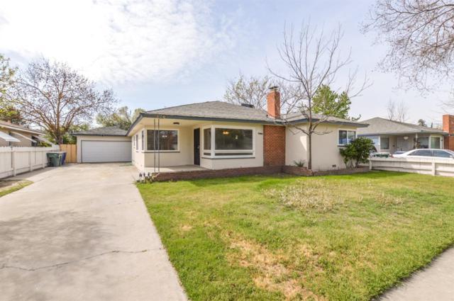 3334 E Swift Avenue, Fresno, CA 93726 (#519963) :: Raymer Realty Group