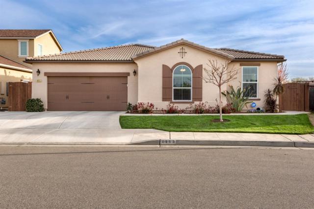 6853 E Saginaw Way, Fresno, CA 93727 (#519967) :: Raymer Realty Group