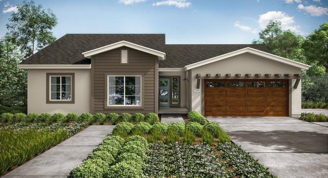 3394 N Burl Avenue #143, Fresno, CA 93727 (#519970) :: Raymer Realty Group