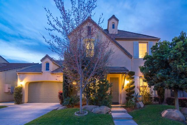 1657 N Hughes Avenue, Clovis, CA 93619 (#519972) :: Raymer Realty Group