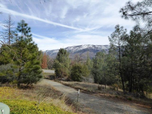 0-2.89 AC Road 222, North Fork, CA 93643 (#520003) :: FresYes Realty