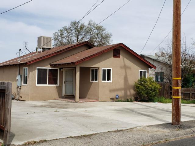 13890 Highway Avenue, Armona, CA 93202 (#520059) :: FresYes Realty