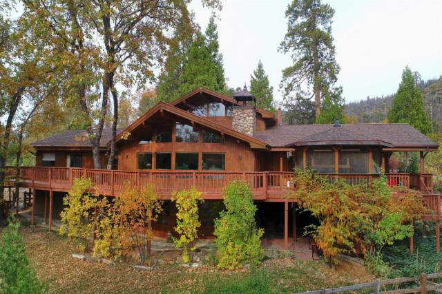 53685 Moic Drive, North Fork, CA 93643 (#520135) :: FresYes Realty