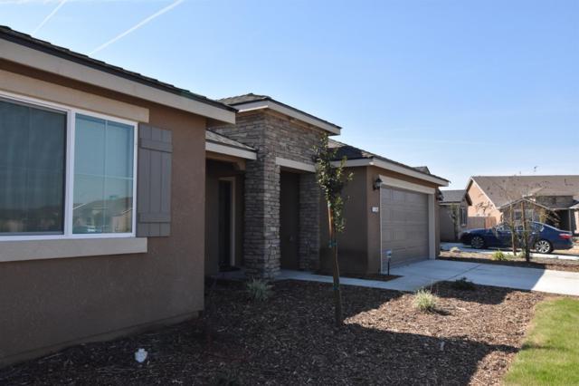 578 Lynn, Dinuba, CA 93618 (#520138) :: FresYes Realty
