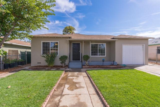 1649 S 5th Street, Fresno, CA 93702 (#520289) :: FresYes Realty