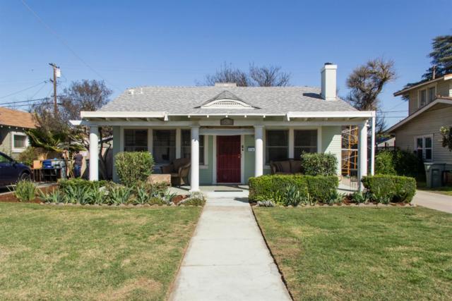 726 N Thorne Avenue, Fresno, CA 93728 (#520347) :: FresYes Realty