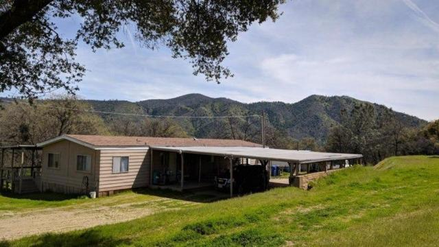 31427 Sycamore Road, Tollhouse, CA 93667 (#520488) :: FresYes Realty
