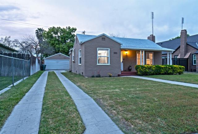 1321 N Arthur Avenue, Fresno, CA 93728 (#520525) :: FresYes Realty