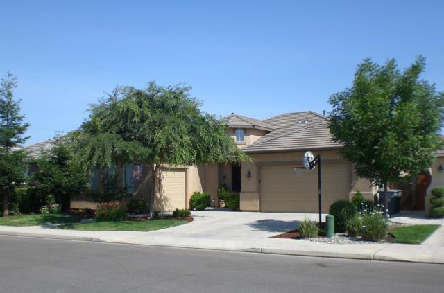 2745 Bellaire Avenue, Clovis, CA 93611 (#520527) :: Soledad Hernandez Group
